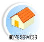 Roxy's Best Of… Toronto, Canada - Home Services